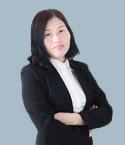 林如娜律师